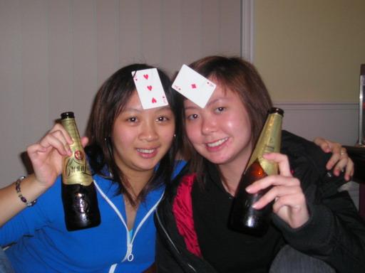 cards+beers